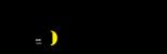 Dvije Njuške Logo