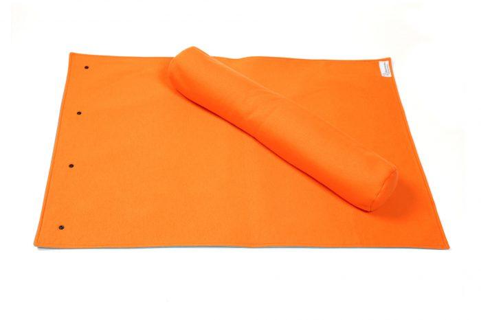 prekrivač za pse