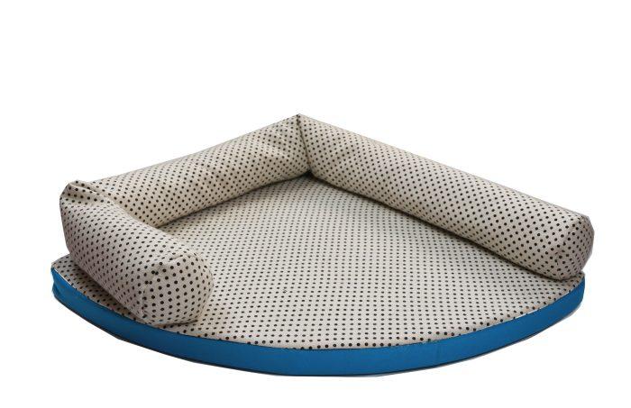kutni jastuk za pse