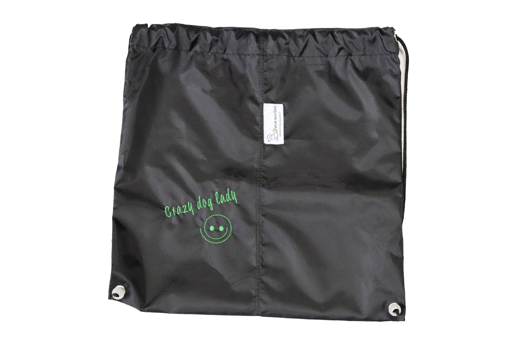 ruksak vreća