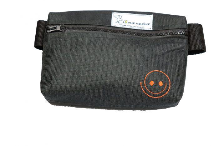 torbica
