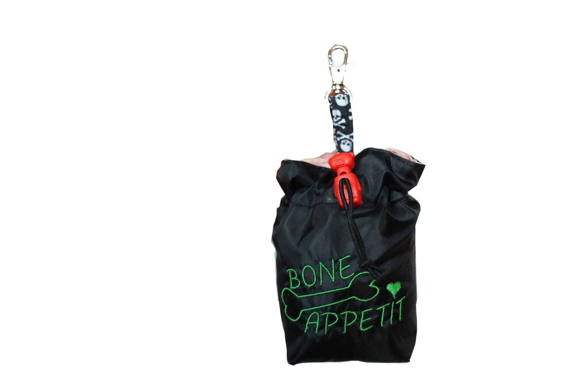 torbica za poslastice