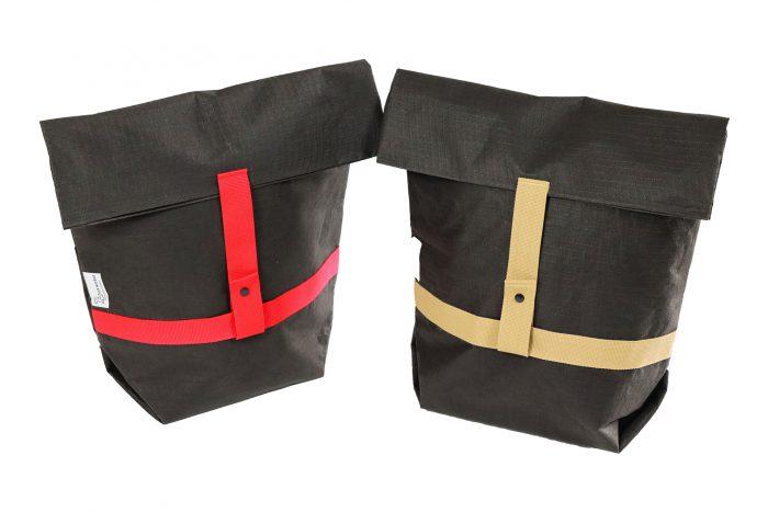 torba za odlaganje